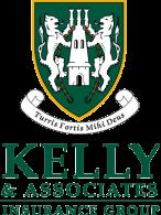 KAIG_vertical_Logo-4C-Green-2