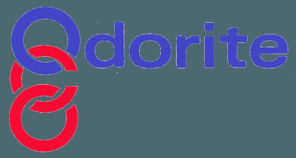 odorite-color-logo