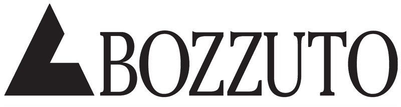 New-Bozzuto-Logo_K