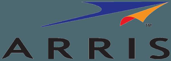 arris-1030x356