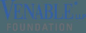 ven-foundation_logo_rgb